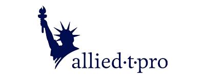 Allied TPRO