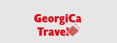 GeorgiCa Travel