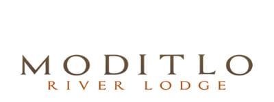 Moditlo River Lodge