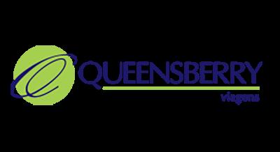 Queensberry Viagens