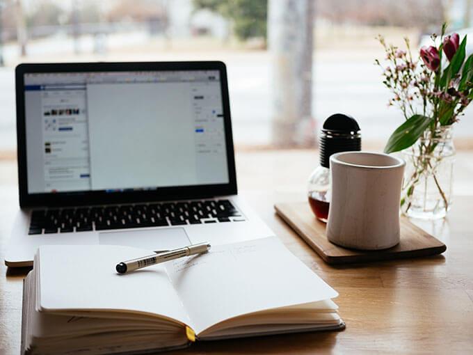 Meditação em Empresas: ebook inédito aponta principais benefícios