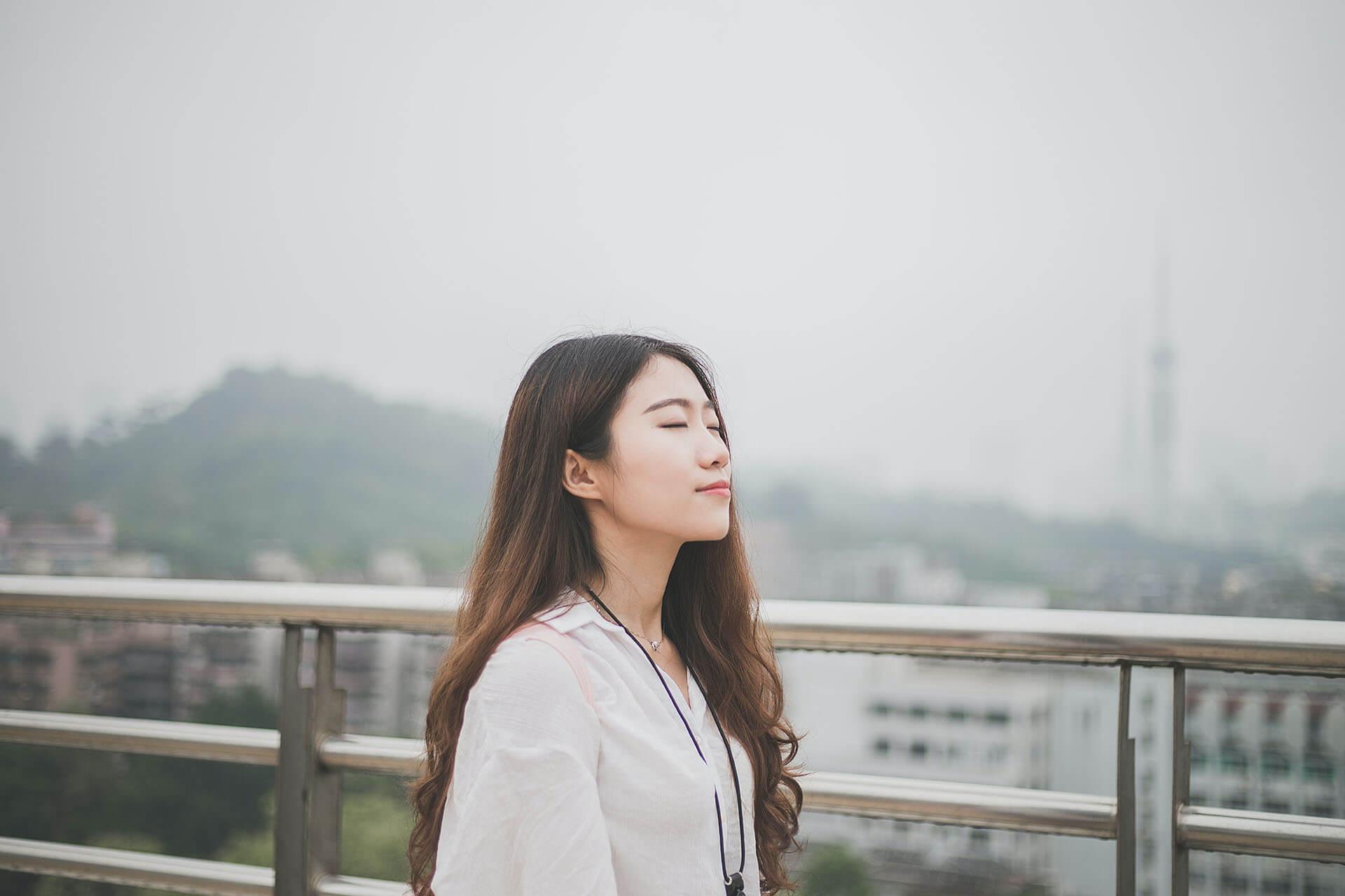 Pesquisa aponta principais benefícios da meditação