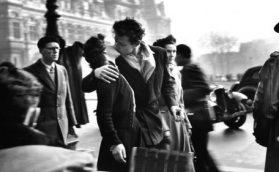 Como é celebrado o Dia dos Namorados pelo mundo