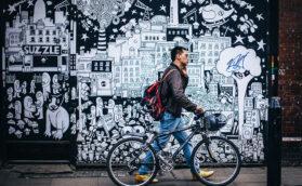 Mais limpo e mais verde: cidades ao redor do mundo criam espaços livres de carros