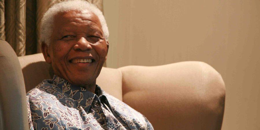 Onde celebrar a vida de Nelson Mandela na África do Sul