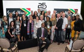 Em sua 5ª edição, Roadshow da África do Sul levará o destino para dentro da sua casa