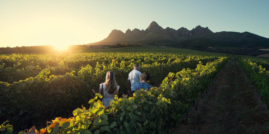 África do Sul encabeça lista de destinos mais desejados para 2021