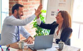 O momento que vivemos amplia sensibilidade de gestores