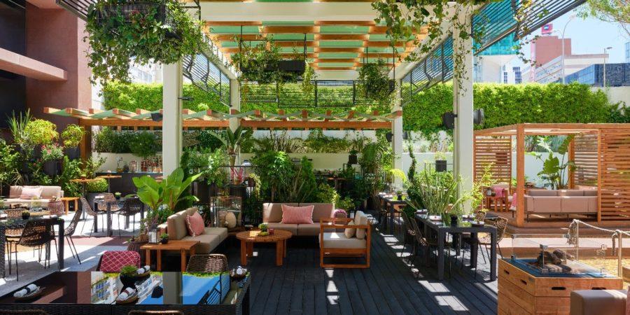 Diretora do Corinthia Hotel Lisbon conta o que mudou com retomada do turismo